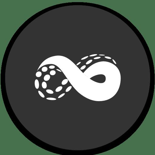[Untangle your GitHub notifications with Octobox](mhttps://github.com/marketplace/octobox)