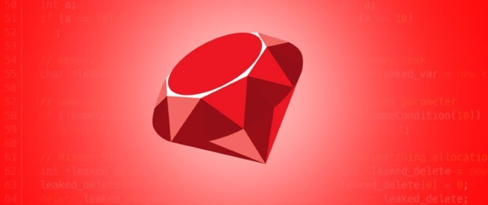 Cover image for Machine Learning with Ruby