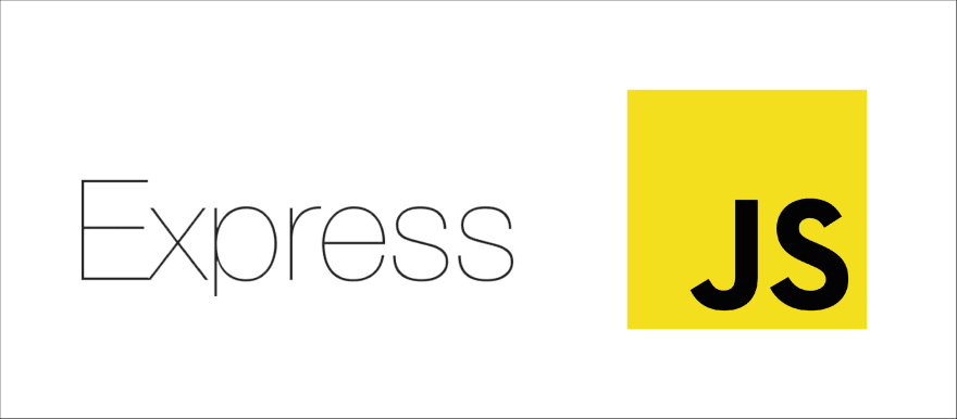 Express.js - Node.js