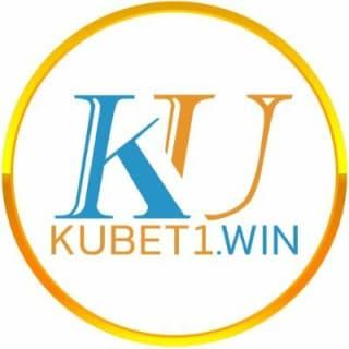 KUBET - KU CASINO - KUBET1 WIN profile picture
