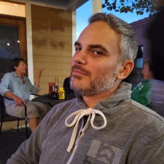 Nicholas Cloud profile picture