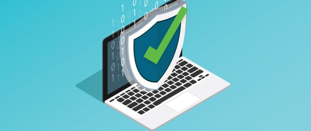 Cover image for Um livro humano sobre segurança de software