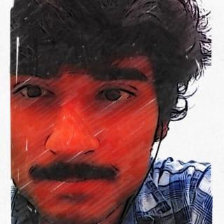 devmalik7 profile picture