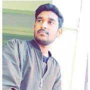 harshaambati profile
