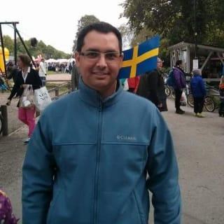 Leonardo Azize Martins profile picture