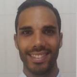 J. Guilherme Routar de Sousa profile picture