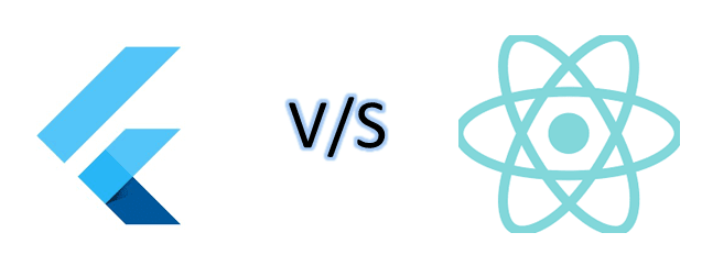 What Would You Prefer for Your Next Hybrid Mobile App?- React Native