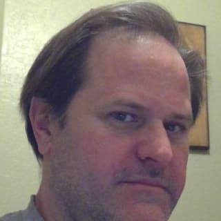 Dave Foderick profile picture
