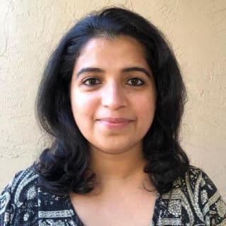 Jeena John profile picture
