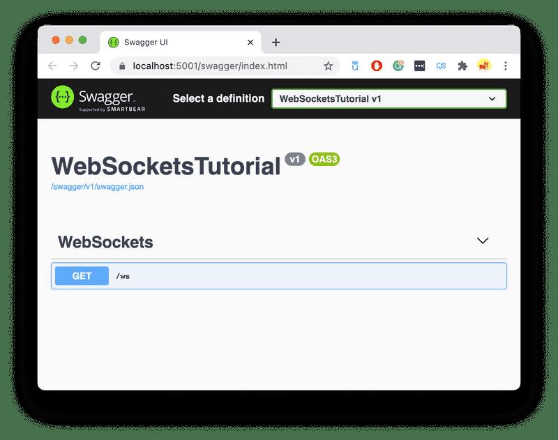 understanding-websockets-with-aspnetcore-2.png
