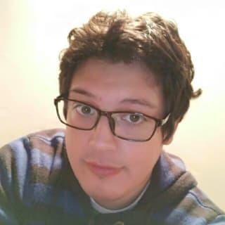 hugazo profile