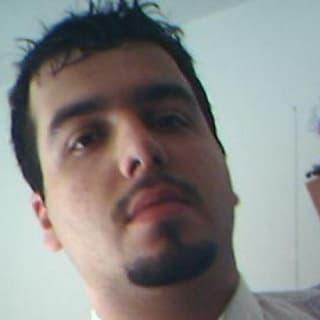 Rafael Mena Barreto profile picture