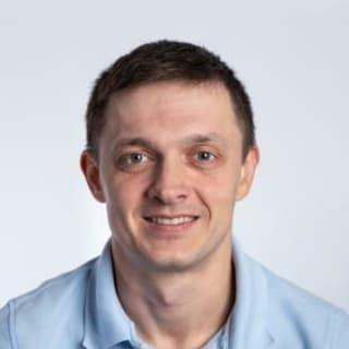 Roman Agabekov profile picture
