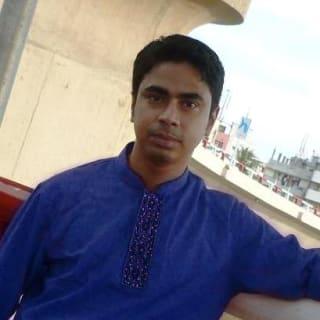 meghsohor profile
