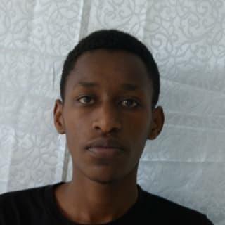 Muhodari Sage profile picture