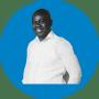 Mutale85 profile image