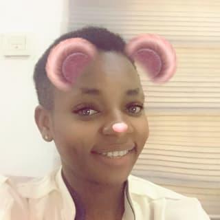 Ifunanya Ikemma profile picture