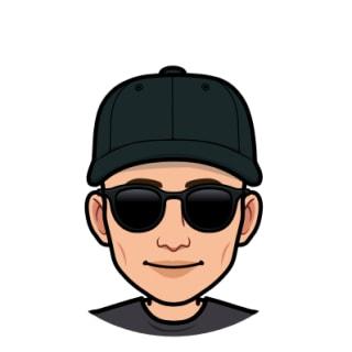 Jozo profile picture