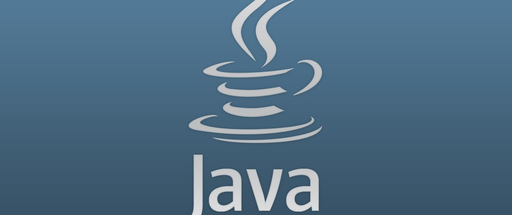 Cover image for Do Java Code Streams Exist?