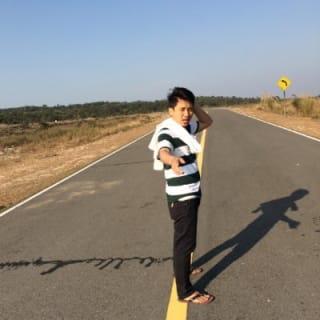 Porngpisey Choem profile picture