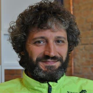 Renato profile picture
