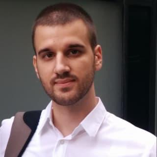 Sebastijan Kaplar profile picture