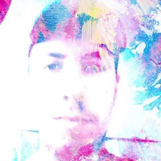 Stoyan Peshev profile picture