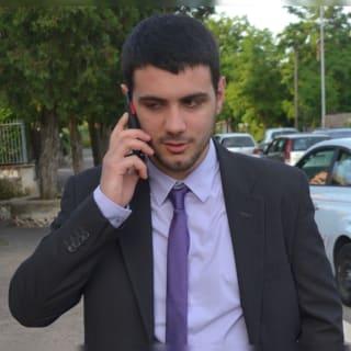 Alberto Talone profile picture