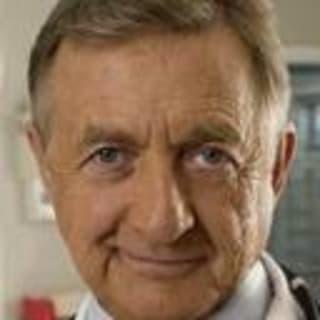 Paolo Pancaldi profile picture
