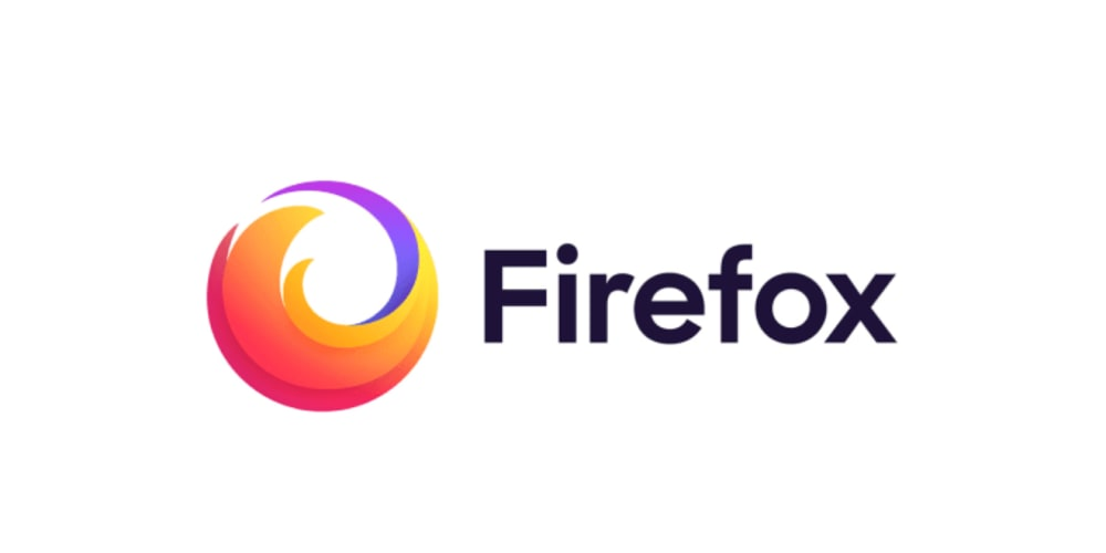 Why you need to give Firefox a chance - DEV Community