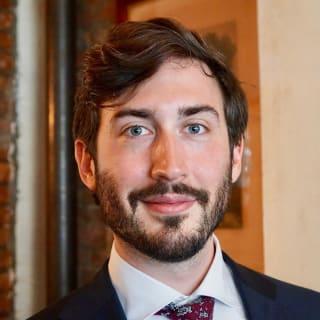 Zack Sheppard profile picture