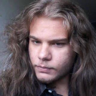 Lucas Meine profile picture