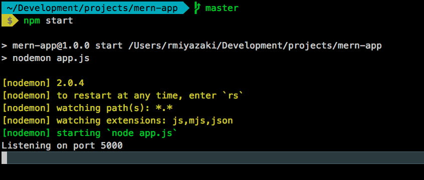 mern-app_run_server