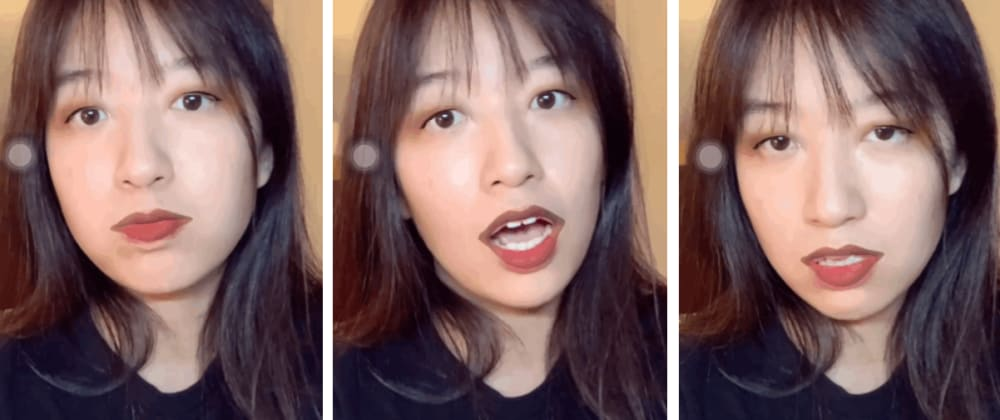 Cover image for How to Create an AR Makeup Try-On Tool in 15 Minutes or Less [Tutorial]