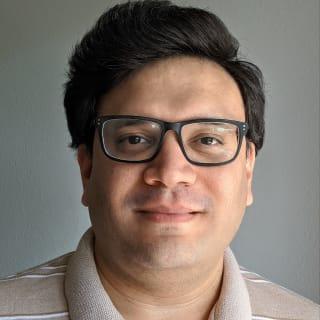 Rajan Panchal profile picture