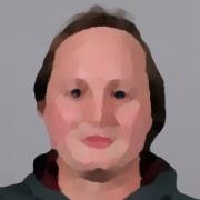 jasperhorn profile