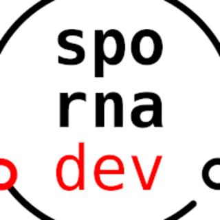 Jakub Spórna profile picture