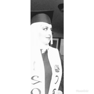 حصه عادل الجري profile picture