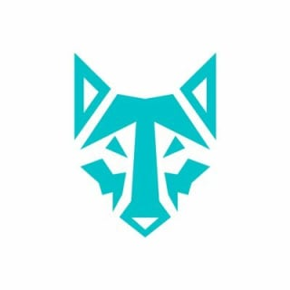 Wolf3D logo