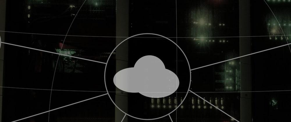 Cover image for Azure Static Web Apps – Adding PR support to Azure DevOps pipeline