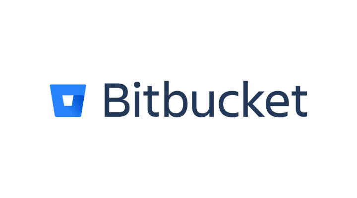 Bitbucket image