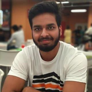 Vaibhav Mishra profile picture