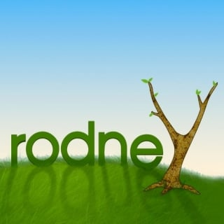 rodney_online profile