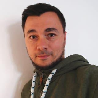 Attila Fulop profile picture