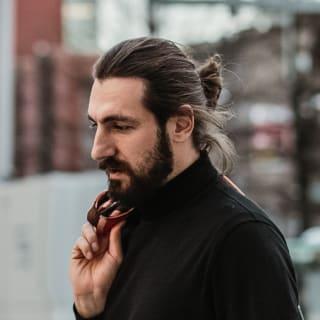 Erman Küplü profile picture