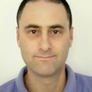 Guy Shilo profile picture