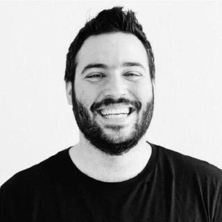 Dinos Vlachantonis profile picture