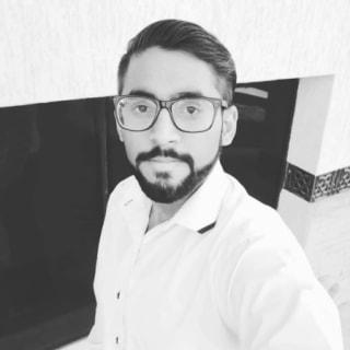 Abdul Mannan profile picture