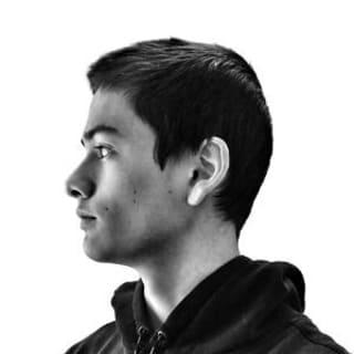 jacksonhvisuals profile
