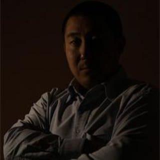 bluephoen1x profile picture
